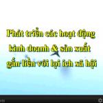 ngocphuoc_video